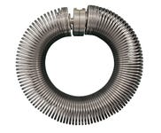 4 Inch 100mm Pipeline Coil